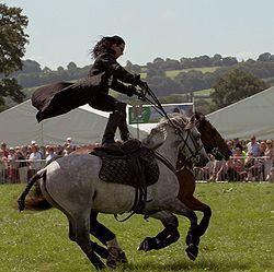 Horse-Riding-Stunt_Rider