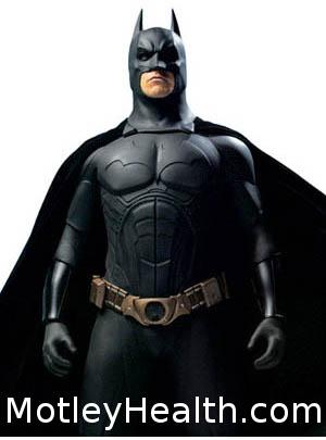 http://www.motleyhealth.com/images/Batman_Christian_Bale.jpg