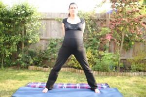 two-angled-posture-2