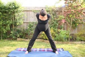 two-angled-posture-3