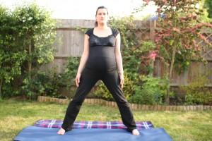 two-angled-posture