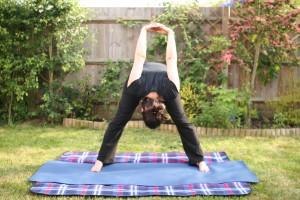two-angled-posture-4