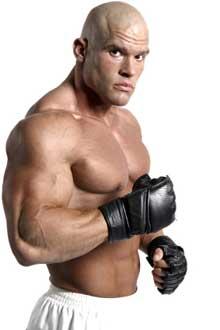 plyometric boxing workouts