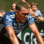 Lance Armstrong Cycling Workouts