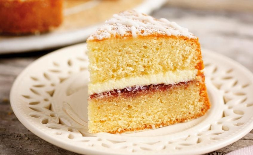 Cake Burner Workouts How Many Calories In A Piece Of Cake Motleyhealth