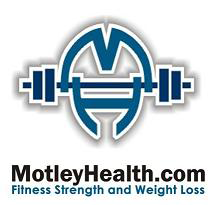 MCD Weight Loss System