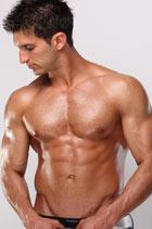 Vince's bodybuilding diets