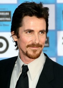 330px-Christian_Bale_2009