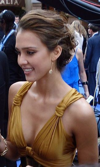 jessica alba diet and exercise 2010