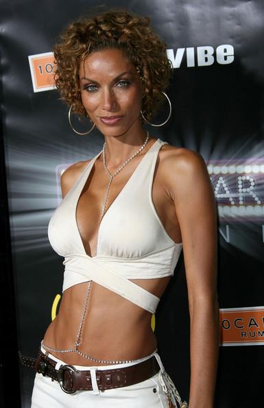 Nicole Mitchell Murphy 2007
