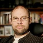 Jon Wade, Founder of MotleyHealth