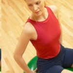 woman-on-exercise-ball-2