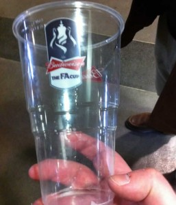 FA-Cup-Final-Beer
