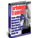 Turbulence Training ebook by Craig Ballantyne