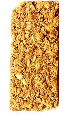 a grain bar