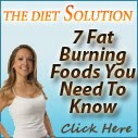 The Diet Solution ebook
