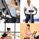 Which exercise machine is best