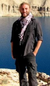 Pierre Borghi