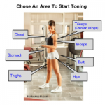 Tone Your Body 200