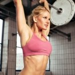 Weight-training-CrossFit-style