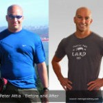 Peter Attia before and after 200px