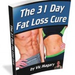 31-Day-Fat-Loss-Cure-book-cover-260px