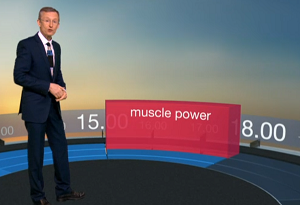 muscle power on bbc