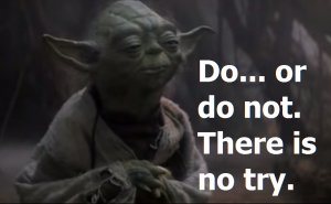 http://www.motleyhealth.com/wp-content/uploads/2014/06/Master-Yoda-Try-Not-MotleyHealth-e1403002433567.png