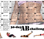 ab challenge small