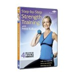 Step-by-Step-Strength-Training