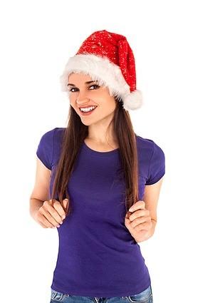 christmas-1076997_640