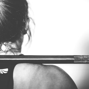 Exercising reduces depression